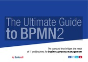 Ultimate_Guide_to_BPMN2