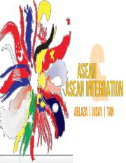 ASEAN Integration F.pdf
