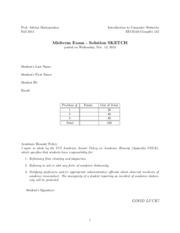 eecs148-midterm-f13-solution