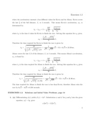 7_pdfsam_math 54 differential equation solutions odd