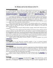 lesson 1 doc study guide Sc912l141 describe the scientific theory of cells (cell theory) and relate the history of its discovery to the processes of science sc912l143 compare and contrast the general structure of plant and animal cells.