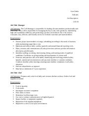 Job Description HMD 461.docx