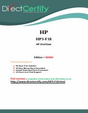 HP3-F18 Questions and Answers.pdf