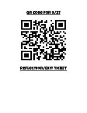 QR_code_for_reflection_1.pdf