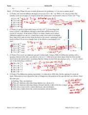 123A_Midterm3_solution Win 2014.pdf