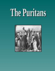 the_puritans2.ppt