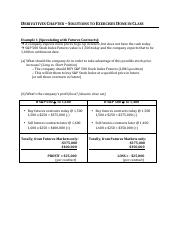 Wk8_Derivatives Chapter__Solutions to Exercises Done in Class.pdf