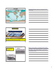 Oceanography Week 4 Lecture 3.pdf