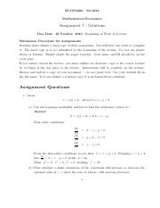 Assignment 07 Solutions.pdf