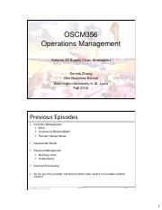 session_23_supply_chain_strategies_i_online.pdf