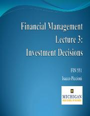 FIN551_Class3_Investment_Decisions.pdf