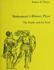 SHAKESPEARES_HISTORY_PLAYS.pdf