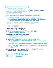 Oxidation Notes.pdf