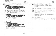 notes_8-31-05(w)