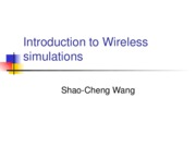 Introduction_to_Wireless_simulations