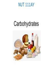 Week3_Carbohydrates.pdf