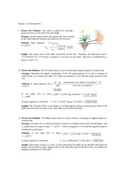 Chapter_11_solved_problems