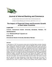 the-impact-of-financial-crises-and-economic-growth-of-east-asian-countries.pdf