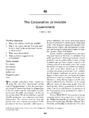 Reich_CorporationAsInvisibleGovernment_Ch46inCharon