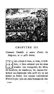 26_Candide_ENG231_Candide