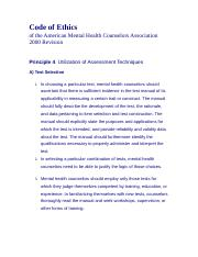 American_Mental_Health_Counselors_Associations_Ethics_Code (1).doc