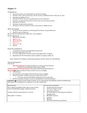 Study Guide_2.docx
