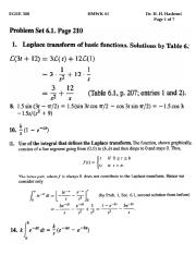 3.1. EGEE 308 Solution of HMWK #1
