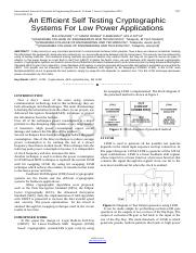 An-Efficient-Self-Testing-Cryptographic-Systems-For-Low-Power-Applications.pdf