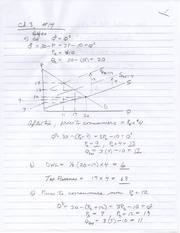 Chapter 3 Problem 14 Solution pg1