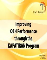 1a_Improving_the_OHS_Performance_through_the_Kapatiran_Program.pdf