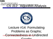 Lecture14-graphs