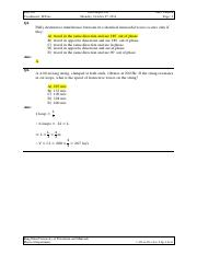 Phys102-141-First Major-Solution.pdf