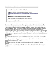 evaluation plan of santa rosa philharmonic youth symphony We will write a custom essay sample on steps to writing a grant proposal  and objectives the evaluation plan shows  santa rosa philharmonic youth symphony.