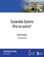 2016-17 Day 1  What are systems .pdf