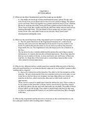 Ch5StudyGuideAnswers
