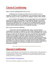 Classical+Conditioning.pdf
