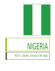 nigeria-part-3-citizens-society-and-state.pptx