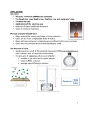 Topic 3 GASES.pdf