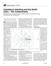 Impedancematching1(1)