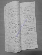 maths 3 notes part 02.pdf