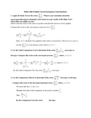 9.5_LA-Solutions-Ratio_Test_and_Convergence_Tests
