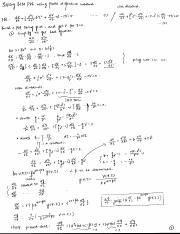 Finite Difference Mthd For BS.pdf