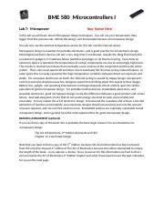 Lab 7 - Micropower_k.docx