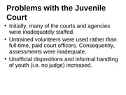 Due+Process+in+Juvenile+Justice2_8_10post