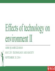 Sept28_On%20environment%20II.pdf