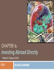 Investing Abroad Directly.pdf