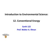 Earth_122_Ch12_notes