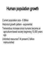 Copy of Human population growth.pdf