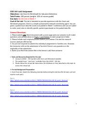 640Lab2-instructions-updated-4-5-14
