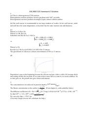 ESE_MSE_525_Homework solution 3